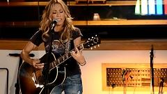 Video Callin' Me When I'm Lonely (Live In The Live Room) - Sheryl Crow