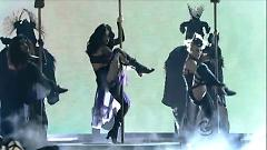 Video Dark Horse (Live At The Grammy Awards 2014) - Katy Perry