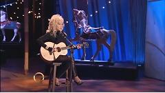 Miss You, Miss Me (Live On The Queen Latifah Show) - Dolly Parton