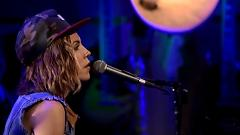 Tower (Guitar Center Sessions) - Skylar Grey