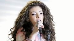 Buzzcut Season (Live Deezer Sessions) - Lorde