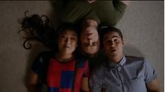 Video Don't You Forget About Me - The Glee Cast