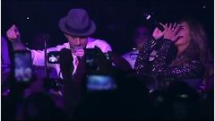 Feeling Good (Live Video) - Matt Goss , Nicole Scherzinger