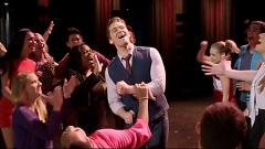 Video Don't Stop Believin' - The Glee Cast