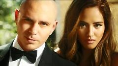 Wild Wild Love - Pitbull , G.R.L