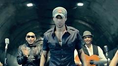 Bailando - Enrique Iglesias , Descemer Bueno , Gente De Zona
