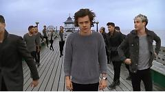You & I - One Direction