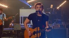 Still Falling (Tour Rehearsal Sessions) - Hunter Hayes