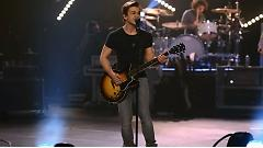 You Think You Know Somebody (Tour Rehearsal Sessions) - Hunter Hayes