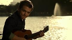 Everybody's Got Somebody But Me - Hunter Hayes  ft.  Jason Mraz