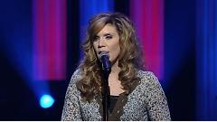 When You Say Nothing At All (Live From The Grand Ole Opry) - Alison Krauss