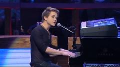 Wanted (Live At The Grand Ole Opry) - Hunter Hayes