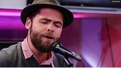 Heart's On Fire (Live Session) - Passenger
