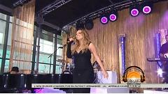 Always Be My Baby (Live On Today Show 2014) - Mariah Carey