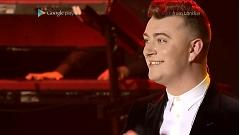 I've Told You Now (Live From The Roundhouse, London) - Sam Smith