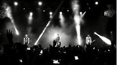 Video She Looks So Perfect (VEVO LIFT) - 5 Seconds Of Summer