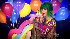 Video Birthday (2014 Billboard Music Awards) - Katy Perry
