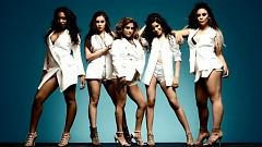 BO$$ - Fifth Harmony