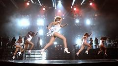 Run The World (Girls) (Live At The Mrs Carter Show World Tour) - Beyoncé