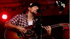Hello, You Beautiful Thing (Live) - Jason Mraz