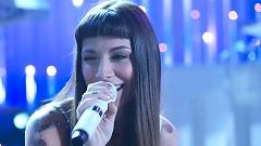 A Thousand Years (Live On The Honda Stage At The iHeartRadio Theater LA) - Christina Perri