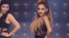 Video Bang Bang (Live On The Honda Stage At The iHeartRadio Theater LA) - Ariana Grande