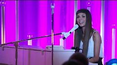 Arms (Live On The Honda Stage) - Christina Perri