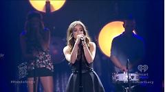 Just Another Song (Live On The Honda Stage) - Lucy Hale