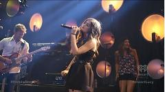 Love Tonight (Live On The Honda Stage) - Lucy Hale