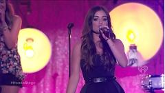 You Sound Good To Me (Live On The Honda Stage) - Lucy Hale
