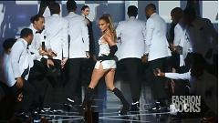 Booty (Live At Fashion Rocks 2014) - Jennifer Lopez