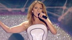 Video My Heart Will Go On (Celine Une Seule Fois Live 2013) - Celine Dion