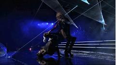 Video Slow (Live At iTunes Festival: London 2014) - Kylie Minogue