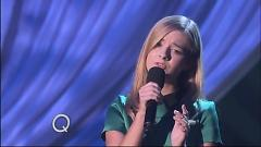 Your Love (Live At Queen Latifah Show) - Jackie Evancho