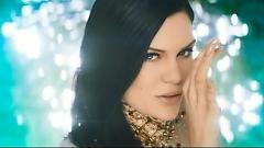 Burnin' Up - Jessie J , 2 Chainz