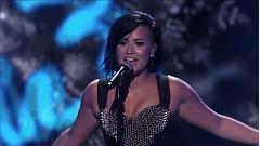 Let It Go (Live At Honda Stage) - Demi Lovato