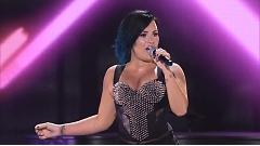 Neon Lights (Live At Honda Stage) - Demi Lovato
