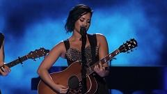 Don't Forget - Catch Me (Acoustic Medley) (Live At Honda Stage) - Demi Lovato