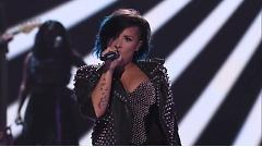 Really Don't Care (Live At Honda Stage) - Demi Lovato