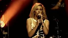 Burn (Live At Benicassim Festival July 2014) - Ellie Goulding