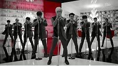 This Is Love - Super Junior