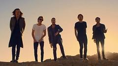 Video Steal My Girl - One Direction