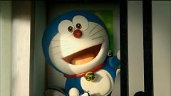 Himawari No Yakusoku (From 'Doraemon: STAND BY ME' The Movie)