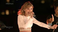 Shake It Off (Live At 1989 Secret Session iHeartRadio) - Taylor Swift
