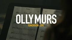 Video Tomorrow (Live) - Olly Murs
