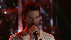 Animals (The Voice 2014) - Maroon 5