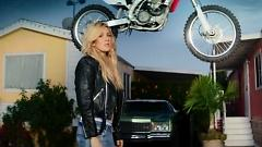 Video Outside - Calvin Harris, Ellie Goulding