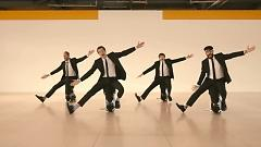 Video I Won't Let You Down - OK Go