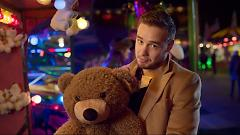 Night Changes - One Direction