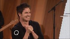 Cadillac Cadillac (Live At The Queen Latifah Show) - Train